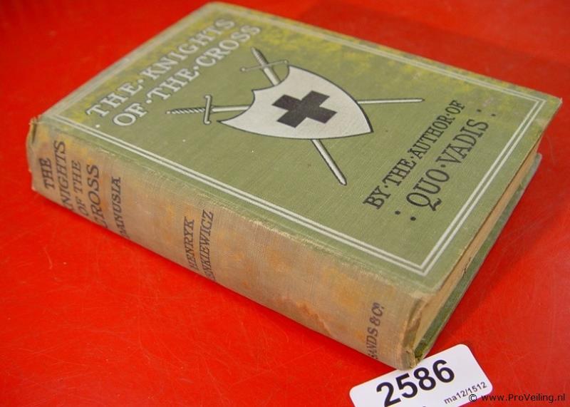 BOEKEN veiling van boeken uit BOEDELruimingen. G R A T I S verzending vanaf 10 euro orderwaarde. OOZZOO (Lunteren).