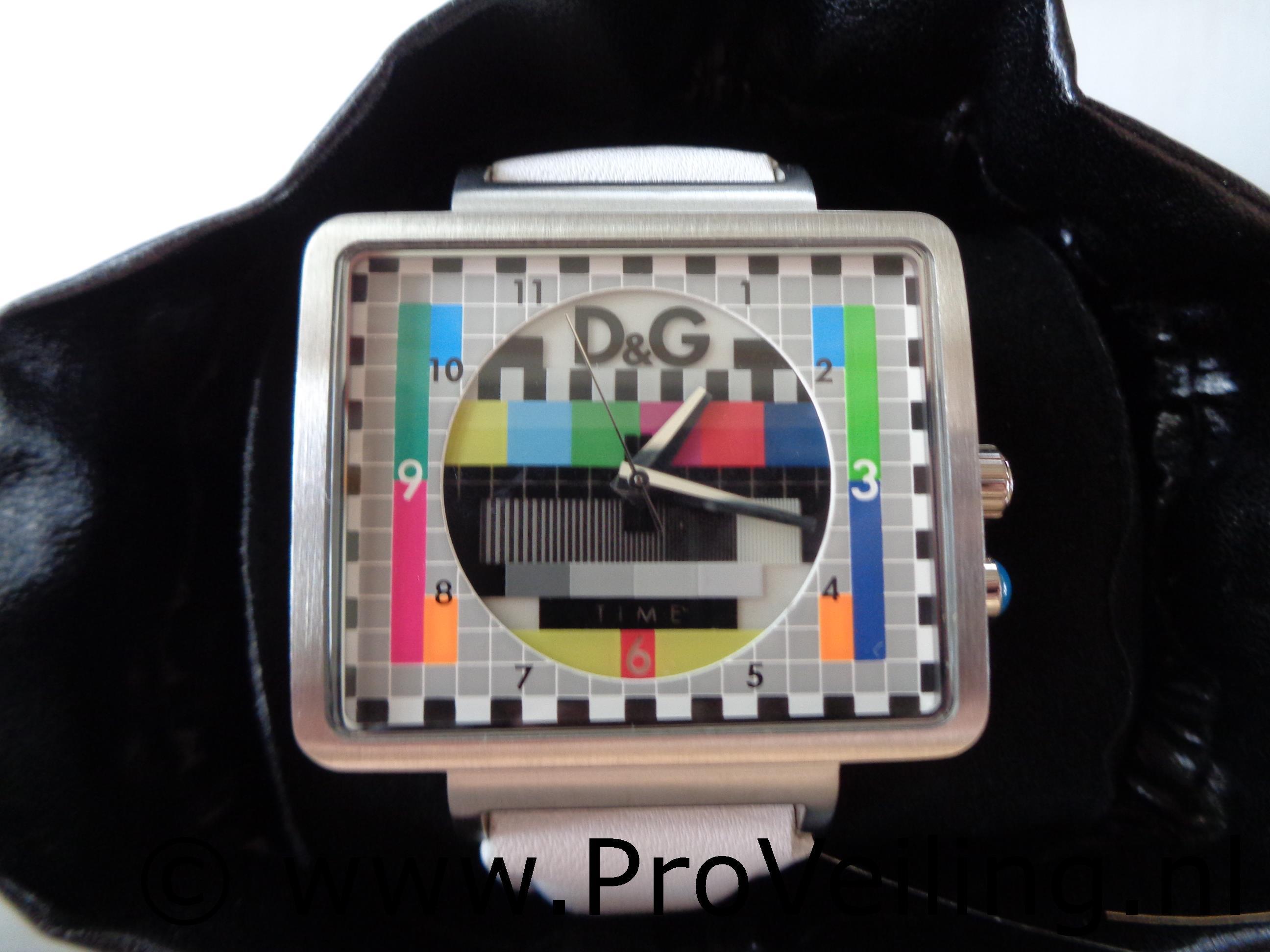 Veiling van diverse horloges o.a. Ice watch, Armani & Michael Kors etc. (Gratis verzending)