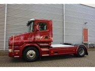 Veiling van diverse auto's & vrachtwagens te Amersfoort