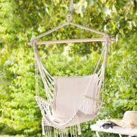 Tuin Loungeset Veiling.Proveiling Nl Veilingen Online Veiling Faillissementen