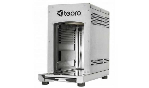 Tepro Terras Grill Toronto