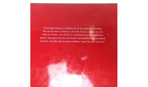 Rogier van de Weyden