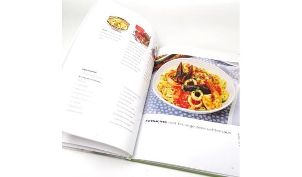Gezond & slank koken