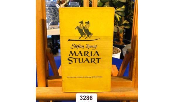 Maria Stuart (1949)