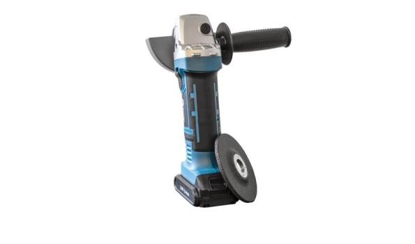 F-Tools PH3191 Haakse slijper