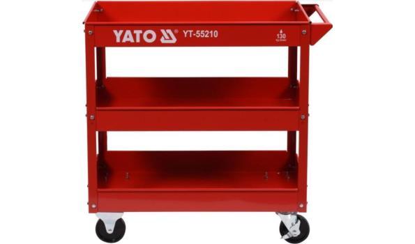 YATO gereedschapswagen