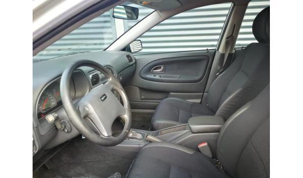 Volvo S40 122PK – AUTOMAAT! APK t/m: 24-07-2020