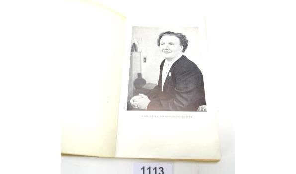 Handboek voor de soldaat (1953)