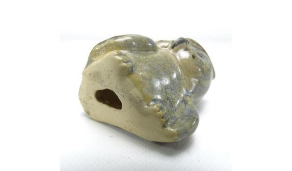 Stenen uil
