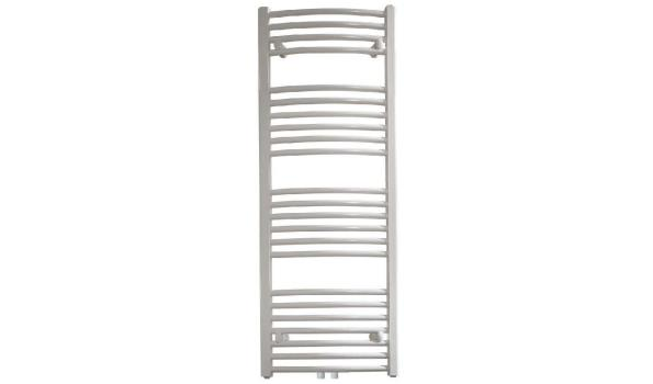 Design Radiator gebogen