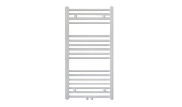 Design Radiator recht