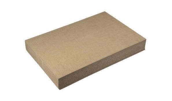 Ondervloer Steico silent+, 10dB, 41,9m2