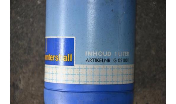 Koelvloeistof - 3 stuks