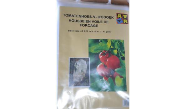 Tomatenhoes