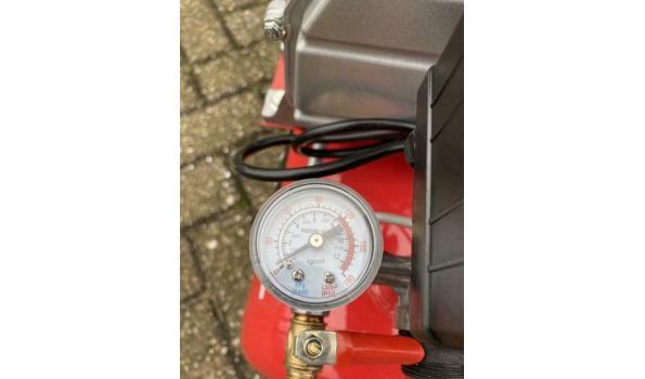 Compressor 25L