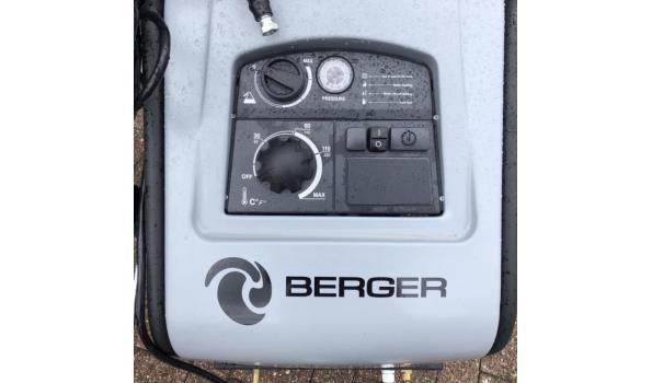 Berger BG-FL50A