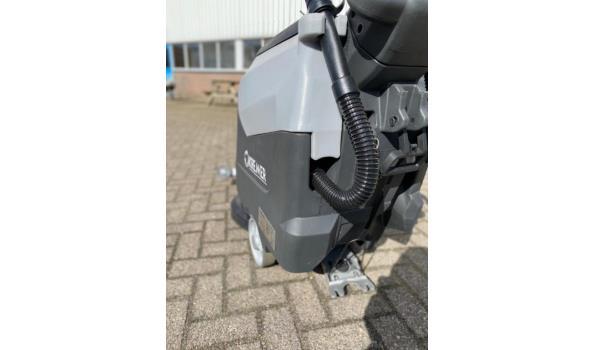 Berger KR-5300HW Reinger