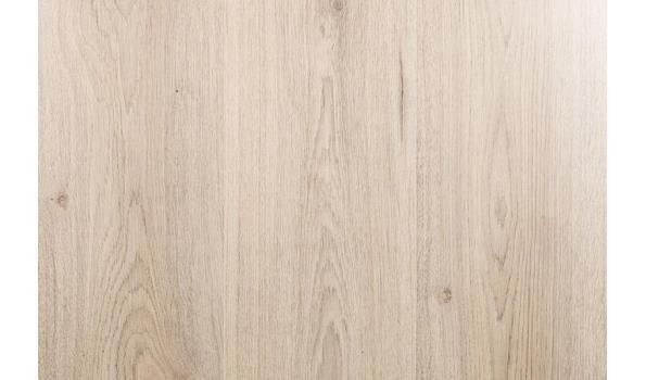 Laminaat vloer eiken design 81,78 m2 28 pak