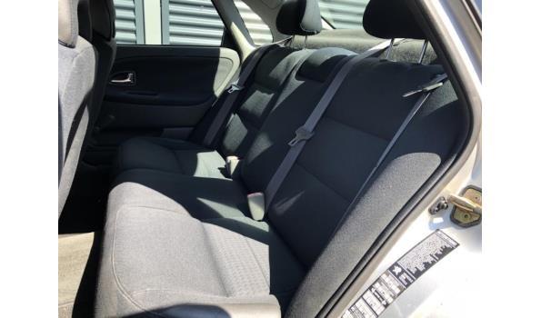 Volvo S40 122PK - AUTOMAAT | AIRCO | TREKHAAK