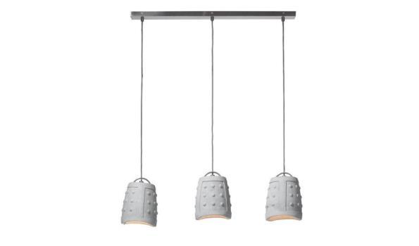 Coco Maison Franklin Hanglamp t.w.v. € 349,00