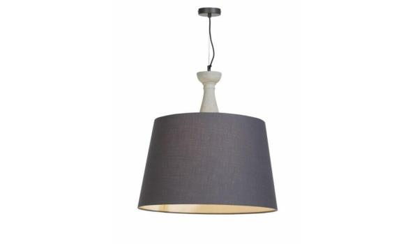 Coco Maison Royalty Hanglamp t.w.v. € 219,-