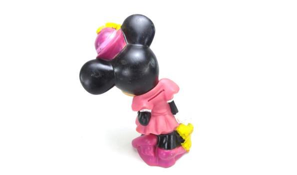 Minnie Mouse als spaarpot