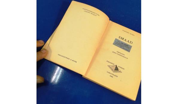 Smaad (1949)