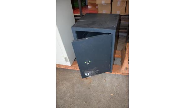 Kluis - 50x50x70cm