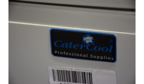 CaterCool Professional Supplies koeling