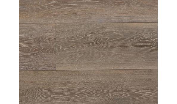 Kronotex Exquisit laminaat 61,8 m2 29 pak