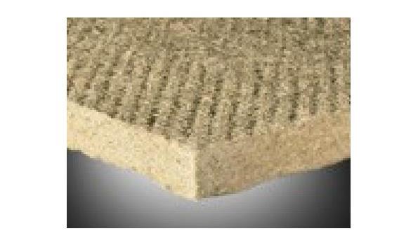 Ondervloer Steico silent+, 10dB, 116,5m2