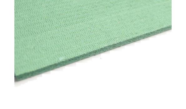 Ondervloer Green- Pack Softboard, 18dB, 203m2