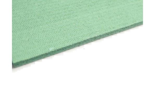 Ondervloer Green- Pack Softboard, 18dB, 406m2