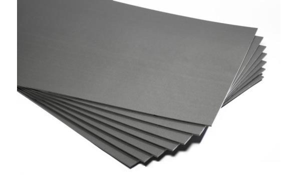 Ondervloer XPS, 21dB, 204 m2