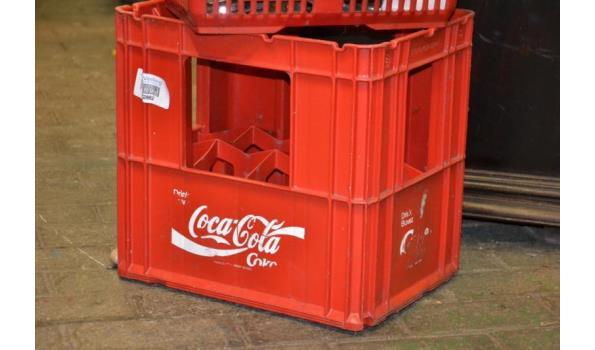 Coca-Cola krat