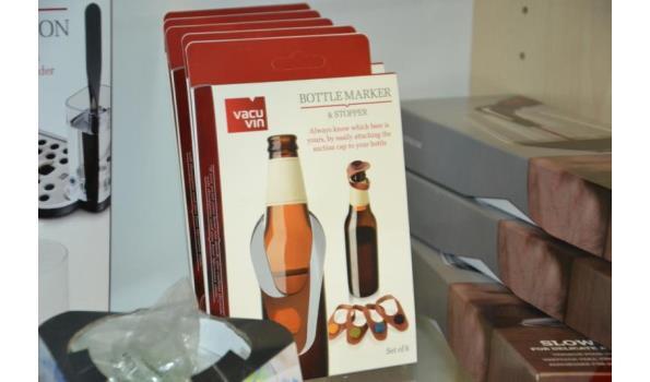 Drank- & Bar accessoires