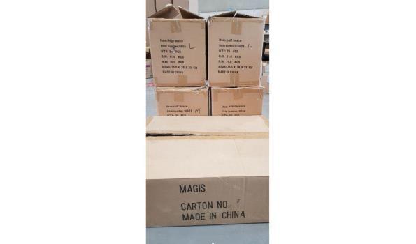 Magismedical - 116 stuks