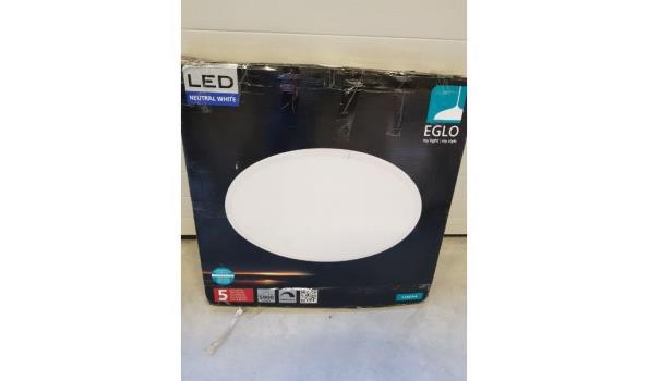 Eglo Sarsina plafondlamp
