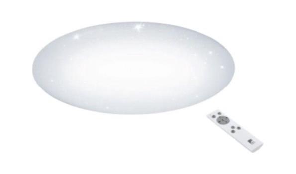 Eglo Giron-S plafondlamp 34034