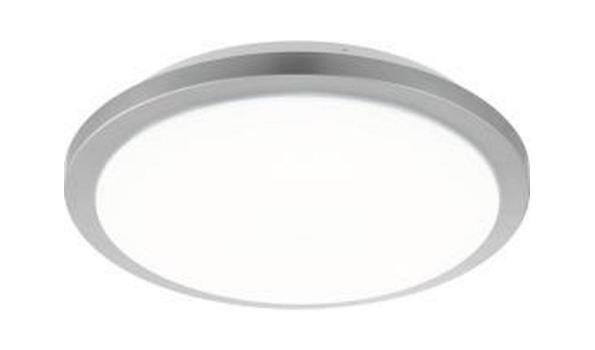 Eglo competa-ST plafondlamp
