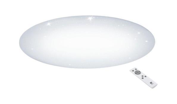 Eglo Giron-S plafondlamp 97543