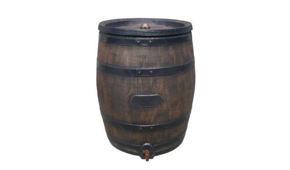 Roto® regenton 240 liter