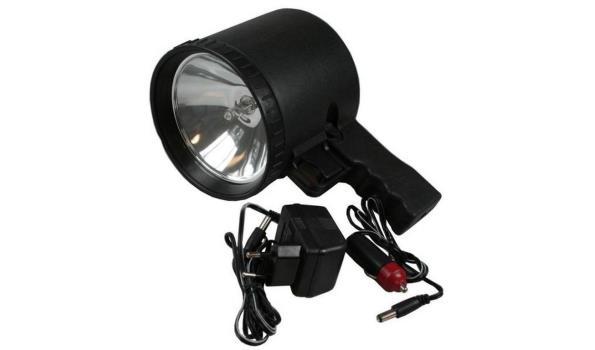 Stroperslamp 4x
