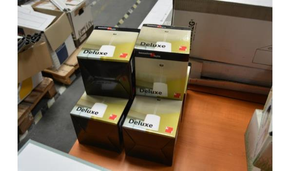 Verlichting merk: Besselink | ProVeiling.nl