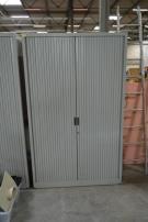 Online veiling Veiling van diverse bouwgerelateerde goederen te Drachten met o.a. gereedschap, sanitair, installatiemateriaal etc.