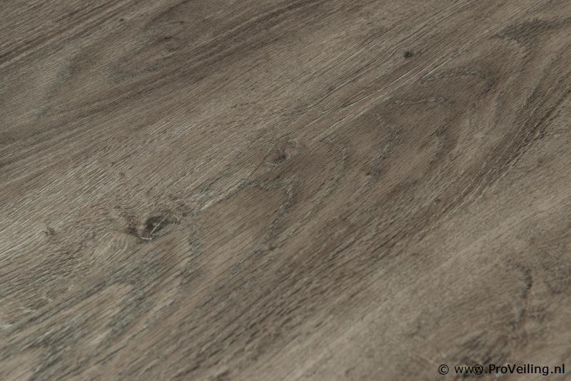 Pvc Vloeren Arizona Met Toplaag 0 3mm 2016