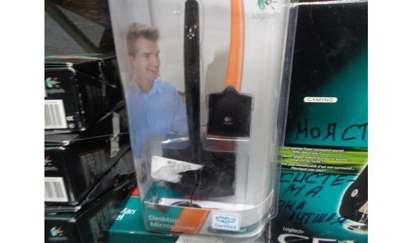 Mobiele telefoon 3.5