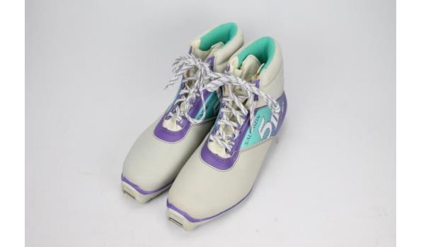 9722a131a81 Salomon langlauf schoenen   ProVeiling.nl