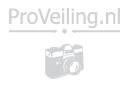 Online veiling Veiling van diverse sportartikelen te Waalwijk