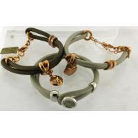 Online veiling Valentijn veiling van juwelen, sieraden en horloges